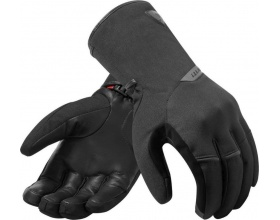 Revit Chevak GORE-TEX® black