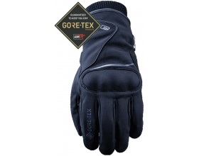 FIVE Stockholm Goretex® black