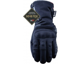FIVE WFX City Long Goretex® black