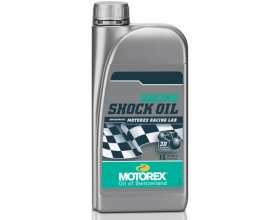 Λάδι Motorex Racing Shock oil 1 Lt