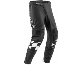 Acerbis MX Start & Finish pants black/white