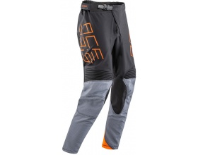 Acerbis MX Fireflight pants black/orange