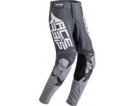 Acerbis MX X-Flex Starway pants grey/dark grey