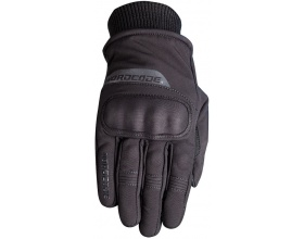 NORDCODE Smart gloves black