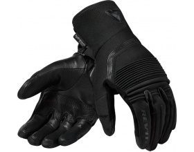 Revit Drifter 3 H2O black
