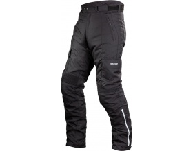 Nordcode Dias pants CE NL black
