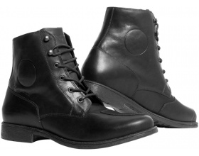 DAINESE Shelton D-WP® Shoes black