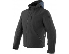 DAINESE Mayfair D-Dry® Jacket black