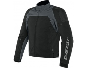 DAINESE Speed Master D-Dry® black/ebony