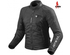 Revit Jupiter 2 Ladies black
