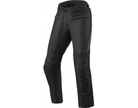 Revit Factor 4 Trousers black