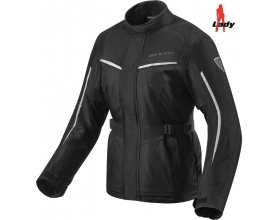 Revit Voltiac 2 Ladies black/silver