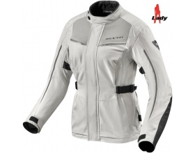 Revit Voltiac 2 Ladies silver/black