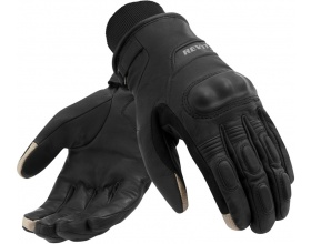 Revit Boxxer H2O black