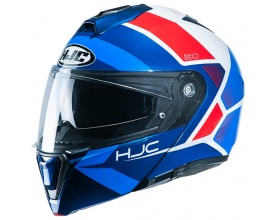 HJC i90 Hollen MC21