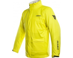DAINESE Storm Jacket fluo-yellow