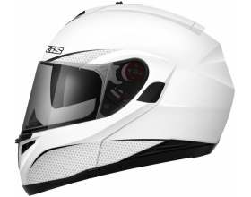 AXXIS Roc SV A0 pearl white