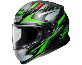 SHOEI NXR Stab TC-4