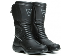 DAINESE Lady Aurora Boots D-WP® black