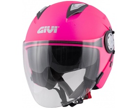 GIVI H12.3 Stratos solid pink