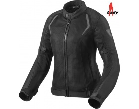 REVIT Lady Torque black