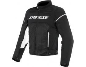 DAINESE Air Frame D1 black/white