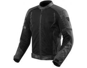 REVIT Torque black/grey