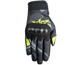 FOVOS Atlas MX black/fluo