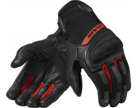 Revit Striker 3 black/red