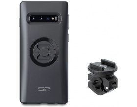 SP Connect™ Moto Mirror LT Samsung S10 Βάση-Θήκη