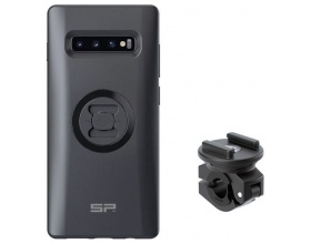 SP Connect™ Moto Mirror LT Samsung S10 Plus Βάση-Θήκη