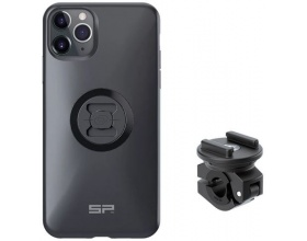 SP Connect™ Moto Mirror LT iPhone 11 Pro Max/ XS Max Βάση-Θήκη
