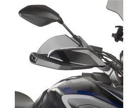 GIVI EH2139 προέκταση προστασίας χεριών Yamaha Tracer 900 / Tracer 900 GT  '18-'20