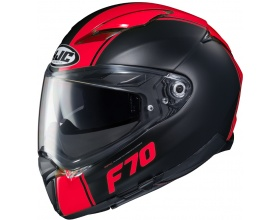 HJC F70 Mago MC1SF