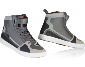 ACERBIS Key Sneakers grey
