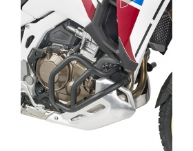 GIVI TN1178 κάγκελα κινητήρα Honda CRF1100L Africa Twin / Adventure Sports '20