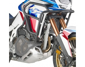 GIVI TNH1178 κάγκελα κινητήρα Honda CRF1100L Africa Twin Adventure Sports '20