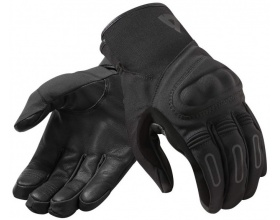 Revit Cassini H2O black
