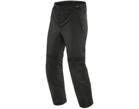 DAINESE Connery Pants D-Dry™ | comfort size