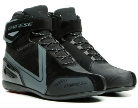 DAINESE Energyca D-WP™ black/anthracite