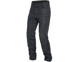 DAINESE Denim Regular Tex pants blue