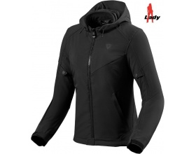 Revit Afterburn Ladies H2O black