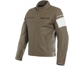 DAINESE San Diego Leather light brown