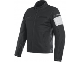 DAINESE San Diego Leather black