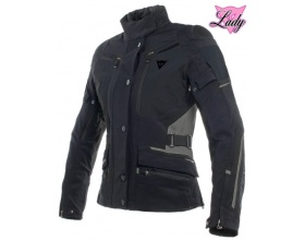 DAINESE Lady Carve Master 2 GORE-TEX® black