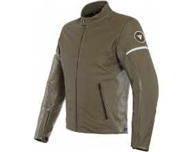 DAINESE Saint Louis Leather light brown