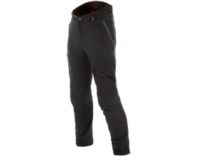DAINESE Sherman Pro D-Dry®