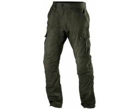 NORDCODE Cargo pants olive