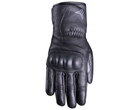 NORDCODE X-Tour gloves