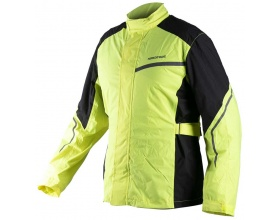 NORDCODE Storm αδιάβροχο σακάκι fluo
